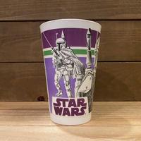 STAR WARS Collector's Cup/スターウォーズ コレクターズ カップ/211013-8