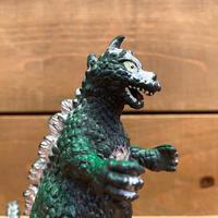 Bootleg Godzilla Kaiju Figure/ブートレグ ゴジラ怪獣 フィギュア/200114-1