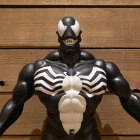 SPIDER-MAN SuperSizeSuperHeros Venom Figure/スパイダーマン スーパーサイズスーパーヒーローズ ヴェノム フィギュア/200409-3