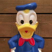 Disney Donald Duck Coin Bank/ディズニー ドナルド・ダック コインバンク/190606-27