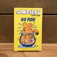 GARFIELD Card Game/ガーフィールド カードゲーム/190817-9