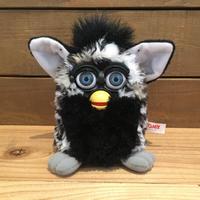 Furby Husky Furby (Junk)/ファービー ハスキー・ファービー (ジャンク)/190418-15