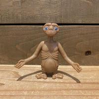 E.T. E.T.  Bendable Figure/E.T. ベンダブルフィギュア/200216-3