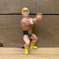 Bootleg Wrestler Clip Figure/ブートレグレスラー クリップフィギュア/201222-11