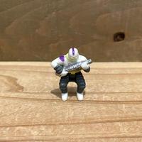 MIGHTY MAX Figure/マイティマックス フィギュア/200403-36