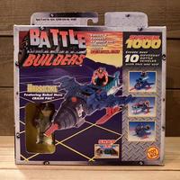 BATTLE BUILDERS Hurricane/バトルビルダーズ ハリケーン/210908−5