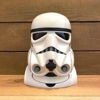 STAR WARS Stormtrooper Play Set/スターウォーズ ストームトルーパー プレイセット/200113-6