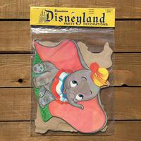 Disney Disneyland Party Decoration/ディズニー ディズニーランド パーティーデコレーション/181129-7
