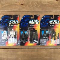 STAR WARS Darth Vader Figure etc/スターウォーズ ダース・ベイダーなど フィギュア/170516-8
