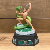 TARZAN   Tarzan Diecast Figure/ターザン ダイキャストフィギュア/200204-5