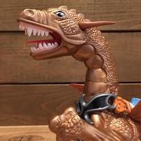 AD&D Bronze Dragon Figure/アドバンスドダンジョンズ&ドラゴンズ ブロンズドラゴン フィギュア/191015-8
