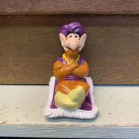 ALF Alf Figure/アルフ フィギュア/210829-3
