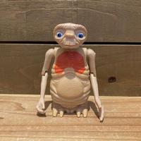 E.T. E.T.  Figure/E.T. フィギュア/200216-6
