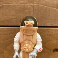 ADVENTURE PEOPLE Astronaut Figure/アドベンチャーピープル 宇宙飛行士 フィギュア/191107-11