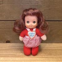 CANDY LAND KIDS Pepper Mint Doll/キャンディランドキッズ ペパーミント ドール/210121−3