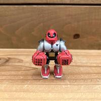 Z-BOTS Figure/Z-BOTS フィギュア/200106-1