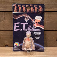 E.T. E.T.  Wind Up Toy/E.T. ワインドアップトイ/210112-2