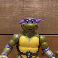 TURTLES Toon Donatello Figure/タートルズ トゥーン・ドナテロ フィギュア/191115-3