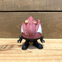 SMAX! Terrordactry Figure/スマックス! テラーダクトリー フィギュア/200210-2