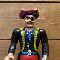 Pirate Figure/海賊 フィギュア/200908-16