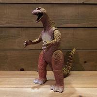 Bootleg Godzilla Figure/ブートレグ・ゴジラ フィギュア/210119-9
