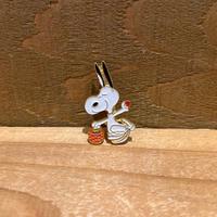 PEANUTS Snoopy Pin/ピーナッツ スヌーピー ピン/191125-11