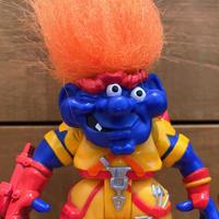 Troll WARRIORS Eyerick the Marksman Figure/トロールウォリアーズ アイリック・ザ・マスクマン フィギュア/200117-12