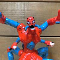 SPIDER-MAN   Monster Spider Figure/スパイダーマン モンスター・スパイダー フィギュア/200609-5