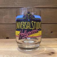 UNIVERSAL STUDIOS Glass Mug/ユニバーサルスタジオ グラスマグ/210416-13