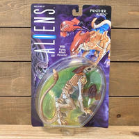 ALIENS Panther Alien Figure/エイリアン パンサー・エイリアン フィギュア/200731-8