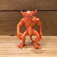 BLACKSTAR Alien Demon Figure/ブラックスター エイリアンデーモン フィギュア/201201-2