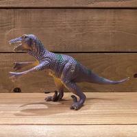 DINOSAURS Velociraptor Figure/恐竜 ヴェロキラプトル フィギュア/210208−1