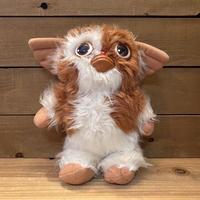 GREMLINS Gizmo Plush Doll/グレムリン ギズモ ぬいぐるみ/201213-8
