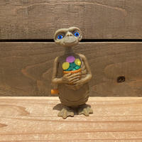 E.T. E.T.  Wind Up Toy/E.T. ワインドアップトイ/200216-4