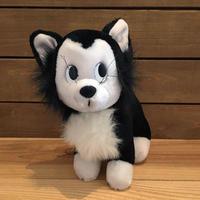 PINOCCHIO Figaro Plush Doll/ピノキオ フィガロ ぬいぐるみ/181129-11