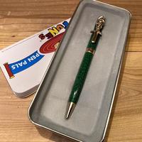 LOONEY TUNES  Marvin the Martian Pen/ルーニーテューンズ マービン・ザ・マーシャン ボールペン/211006−6