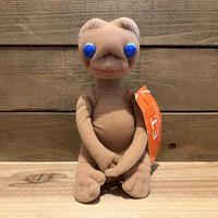 E.T. E.T. Plush Doll/E.T. ぬいぐるみ/200216-8