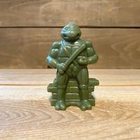 TURTLES Leonardo Candy Case/タートルズ レオナルド キャンディケース/200824-1