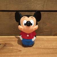 Disney Mickey Mouse Figure/ディズニー ミッキー・マウス フィギュア/20181129-1