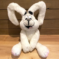 Trix Trix Rabbit Plush Doll/トリックス トリックス・ラビット ぬいぐるみ/191126-3