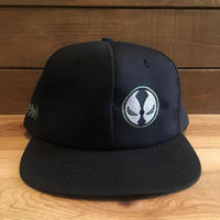SPAWN Cap/スポーン キャップ/181207-11