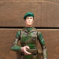 ACTION FORCE British Royal Marine Figure/アクションフォース ブリティッシュロイヤルマリーン フィギュア/191011-2