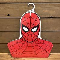 SPIDER-MAN Spider-man Hunger/スパイダーマン ハンガー/200328-15