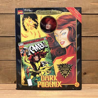 X-MEN Dark Phoenix Figure/X-MEN ダークフェニックス フィギュア/200904-9