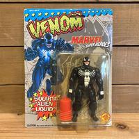 MARVEL SUPER HEROES Venom (3rd) Figure/マーベルスーパーヒーローズ ヴェノム (3期) フィギュア/200508-9