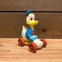 Disney Fun on Wheels Donald Duck/ディズニー ファンオンホイールズ ドナルド・ダック/200122-7
