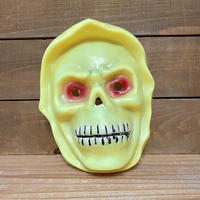 MOTU Bootleg Skeltor? Mask/マスターズオブザユニバース ブートレグ・スケルター? マスク/200816-5