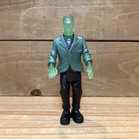 U.S.MONSTERS Frankenstein Figure/ユニバーサルスタジオモンスターズ フランケンシュタイン フィギュア/201127-4
