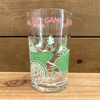 The Archie gang Glass/アーチー グラス/200110-7