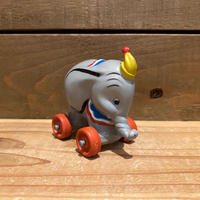 DUMBO Fun on Wheels Dumbo/ダンボ ファンオンホイールズ ダンボ/200122-11